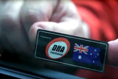 DNA-Program-korzysci