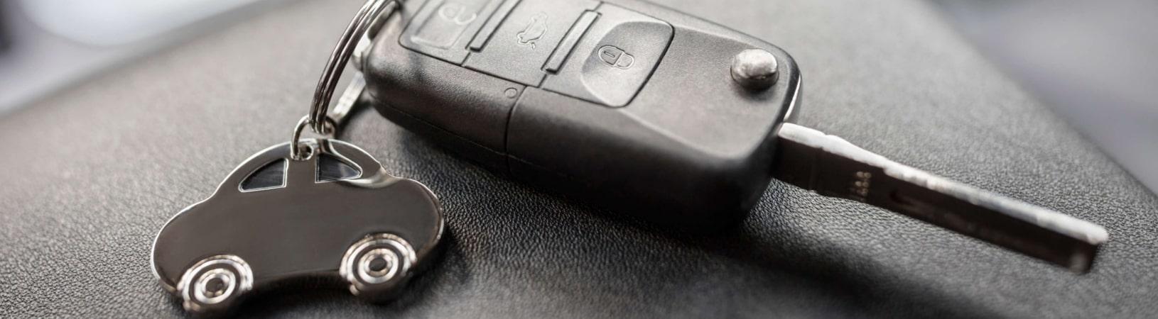Czy alarmy, blokady i monitory GPS są naprawdę skuteczne?